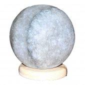 Küre Kaya Tuzu Lambası 3 4kg