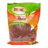 Kakao 1kg Pkt