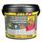 Jbl Gala 5,5 L 950 G. Premium Pul Yem