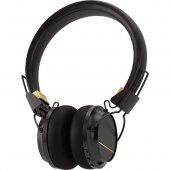 Sudio Regent Bluetooth Kulaküstü Kulaklık