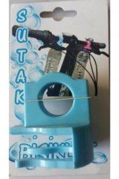 Bisiklete Su Şişesi Sabitleme Aparatı