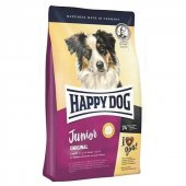 Happy Dog Junior Original Yavru Köpek Maması 10 Kg...