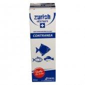 Zurich Contranea Balık Lezyon İyileştirici 30 Ml...