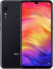 Xıaomı Redmi Note 7 128gb Space Black (2 Yıl Xiaom...