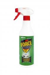 Chrysamed Force 500 Ml