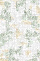 Koyunlu Alegro Ag 013 Yeşil