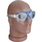 Altis Adg25 Mavi Yüzücü Gözlüğü Adg 25 05