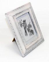 Resim Çerçevesi Porselen 300517