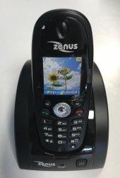 Zenus X5 Dect Telefon