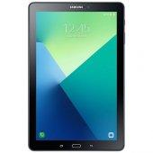 Samsung Galaxy Tab A6 P587 16gb 10.1