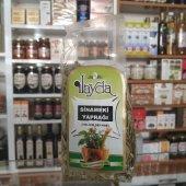 Ilayda Sinameki Yaprağı 60 G (Ücretsiz Kargo)