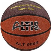 Altis Alt 500 S Basketbol Topu No 5