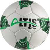 Altis Matrix Futbol Topu No 4