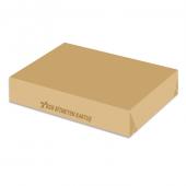 Kuşe Kağıt A4 Mat 90gr M 500 Adet Paket