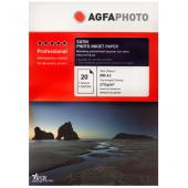 Agfa Photo Satin,mat A3 270gr M Fotoğraf Kağıdı 20 Yaprak