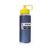 Epson Plotter İçin Uyumlu 500 Ml Pigment Matte Black Photoink Mür