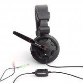 Lenovo P950 Mikrofonlu Gamer Kulaklık