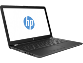 Hp 2pm28ea İ5 8250u 4gb 1tb 2vga Gri Nb