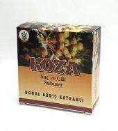 Botania Ardıç Katranlı Sabun 100 G