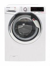 Hoover Dxa 310ah 1 A+++ 10 Kg 1300 Devir Çamaşır Makinesi