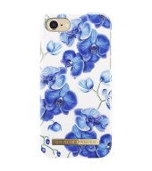 Ideal Of Sweden İphone 8 7 6 6s Baby Blue Orchid