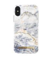 Ideal Of Sweden İphone X Xs Ocean Marble Kılıf