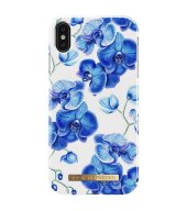 Ideal Of Sweden İphone Xs Max Baby Blue Orchid Kılıf