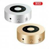 Xo A8 Bluetooth Hoparlör Kablosuz Speaker