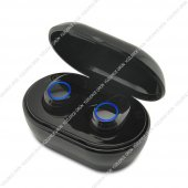 A1 Çift Bluetooth Kablosuz Kulaklık Powerbank Özel...