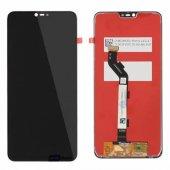 100 Orjinal Xiaomi Mi 8 Lite Lcd Ekran Ve Dokunmatik Panel ,1080