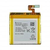 Sony Xperia İon Lt28 Lıs1485erpc Batarya Pil A++ Lityum İyon Pil