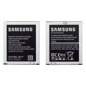 Galaxy Ace 4 G313 Eb Bg313bbe Batarya Pil A++ Lityum İyon Pil