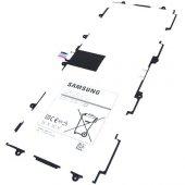 Galaxy Tab 3 10.1 T4500e P5200 P5210 Batarya Pil A++ Lityum İyon