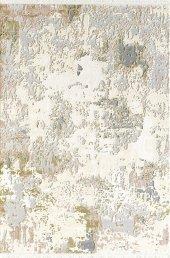 Atlas Halı Girit Gr07a 160x230