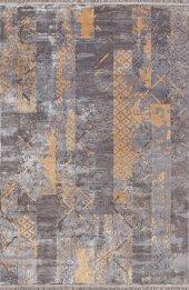 Atlas Halı Halikarnas Hb13c 160x230