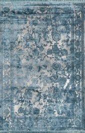 Atlas Halı Halikarnas Hb04e 160x230
