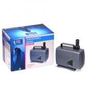 Aqua Magic Wp 5000 Kafa Motoru (Süpriz Hediyeli)