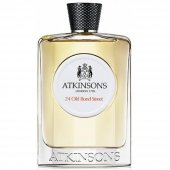 Atkinsons 24 Old Bond Street Edc 50 Ml Erkek Parfü...