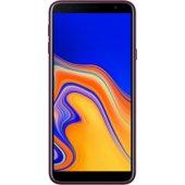 Samsung Galaxy J4 Plus 16 Gb (Samsung Türkiye Garantili) Pembe
