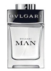 Bvlgari Man Edt Erkek Parfüm 100 Ml