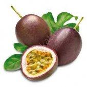 çarkıfelek Meyvesi, Maruçya, Passion Fruit, Pasiflora Edulis, Yerli Üretim (3 Adet) Gazipaşa,macar