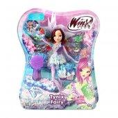 Winx Tynix Fairy Tecna