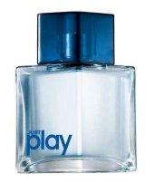 Avon Just Play Erkek Parfüm Edt 75 Ml.