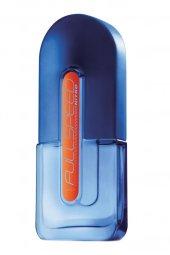Avon Full Speed Nitro Erkek Parfüm Edt 75 Ml.