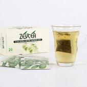Zeytin Yaprağı Çayı Süzen Poşet 30gr