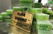 Elma Sabunu 10 Adet Kampanya Seti