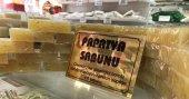 Papatya Sabunu 10 Adet Kampanya Seti