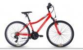 Peugeot 24 Jm 24 7 Young Dağ Bisikleti