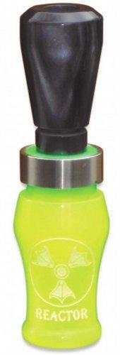 Buck Gardner Reactor Green Pearl Black Ördek Çağrı...