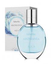 Faberlic Aromania Aqua Kadın Parfüm Edt 30 Ml.